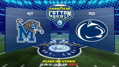 College Bowl Schedule 2020.2019 2020 College Football Bowl Schedule College