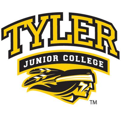 Apache Notebook: TJC moves up to No. 4 in poll