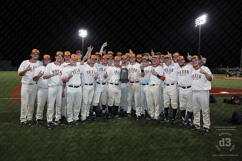 Patriots baseball within 1 game of ASC final