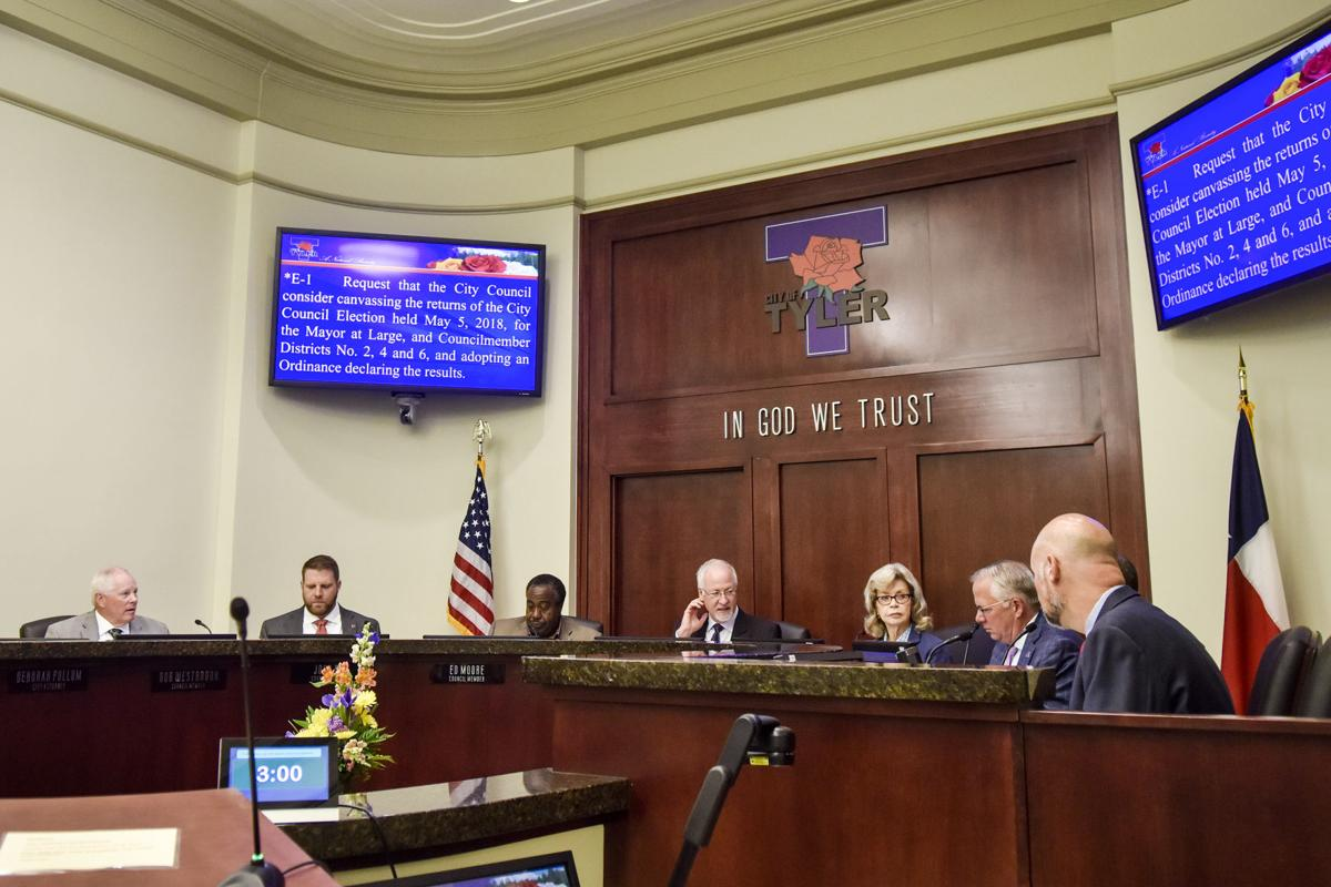 Tyler_City_Council_Meeting_Stock_2018
