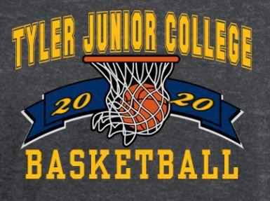 TJC Basketball