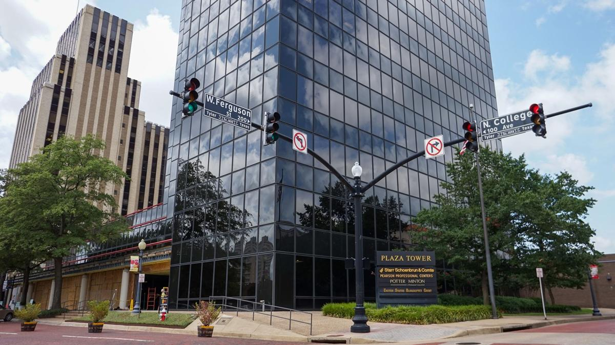 29 Jul 2019 Plaza Tower_Downtown Tyler.png