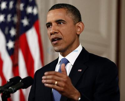 Delay stirs broader worries about Obama health law