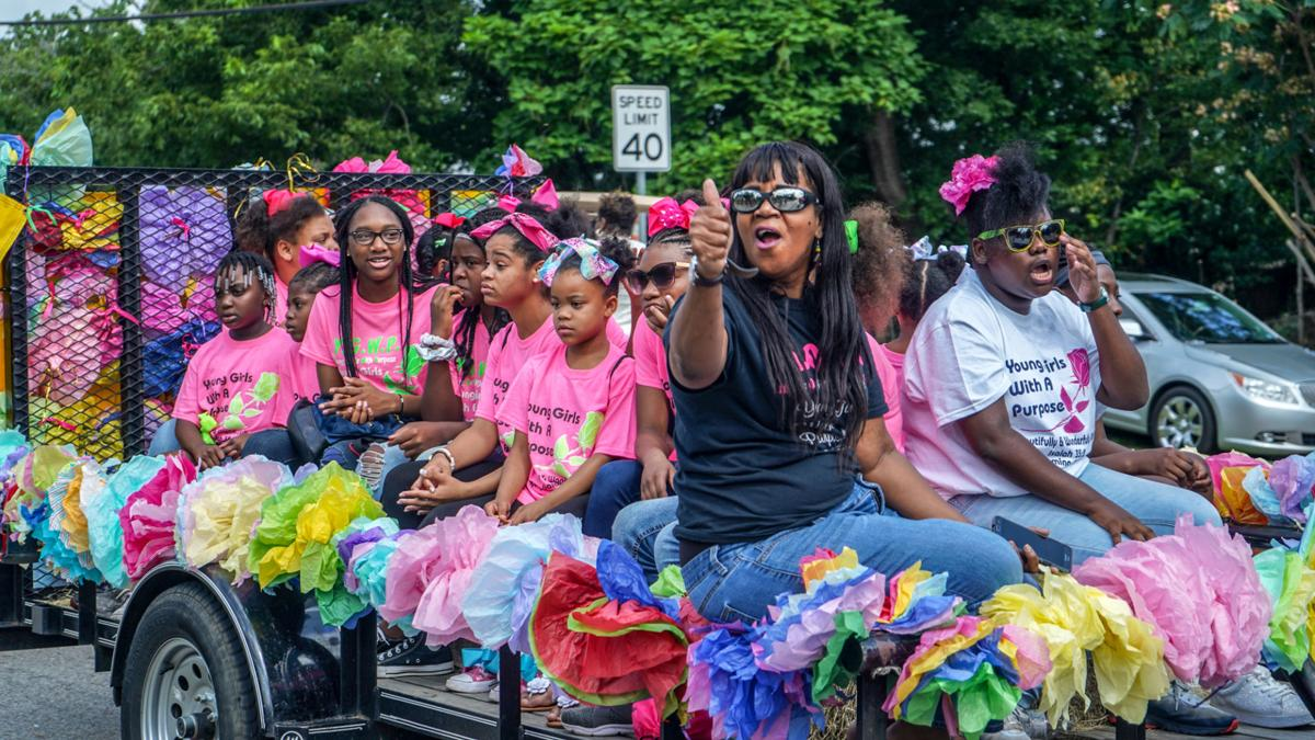 20190616_local_Juneteenth_Parade_web_2
