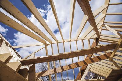 20180924_stock_building_permits3
