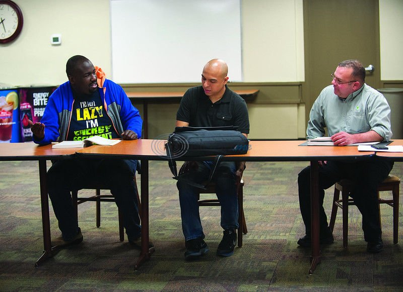 Tjc Retail Management Program Helps Working Students Grow In Business Skills