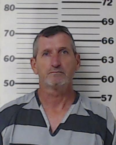 20191012_local_henderson_county_sexual_assault