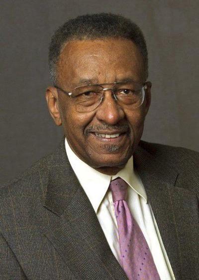Walter Williams: Rewriting American history