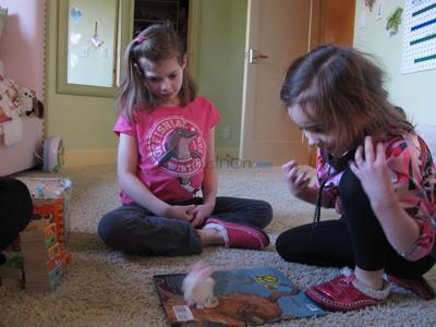 Young girl's story may lead Idaho to approve marijuana oil