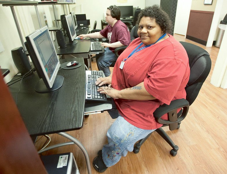 Independent living center helps disabled East Texans with life