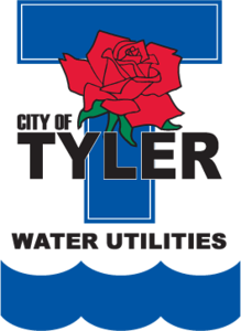 Tyler Water Utilities to save millions by refinancing bonds