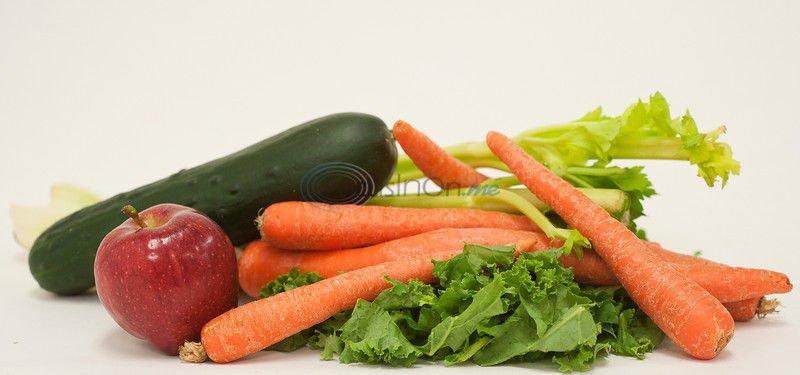 Juicing: How many benefits does it really have?