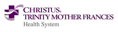 Christus Health Plan Launches Medicare Advantage Generations and Generations Plus to Northeast Texas