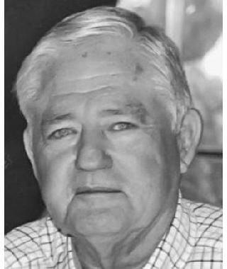 Roland  Hallmark