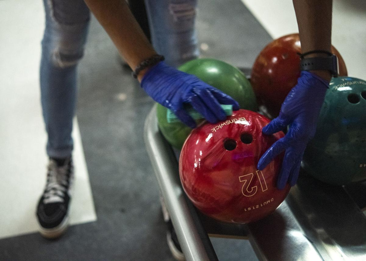 05232020_tmt_news_bowling_01web.jpg