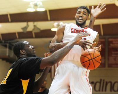 TVCC sweeps Apaches on Leon Spencer's Day