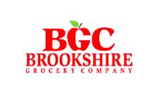 Brookshire's logo