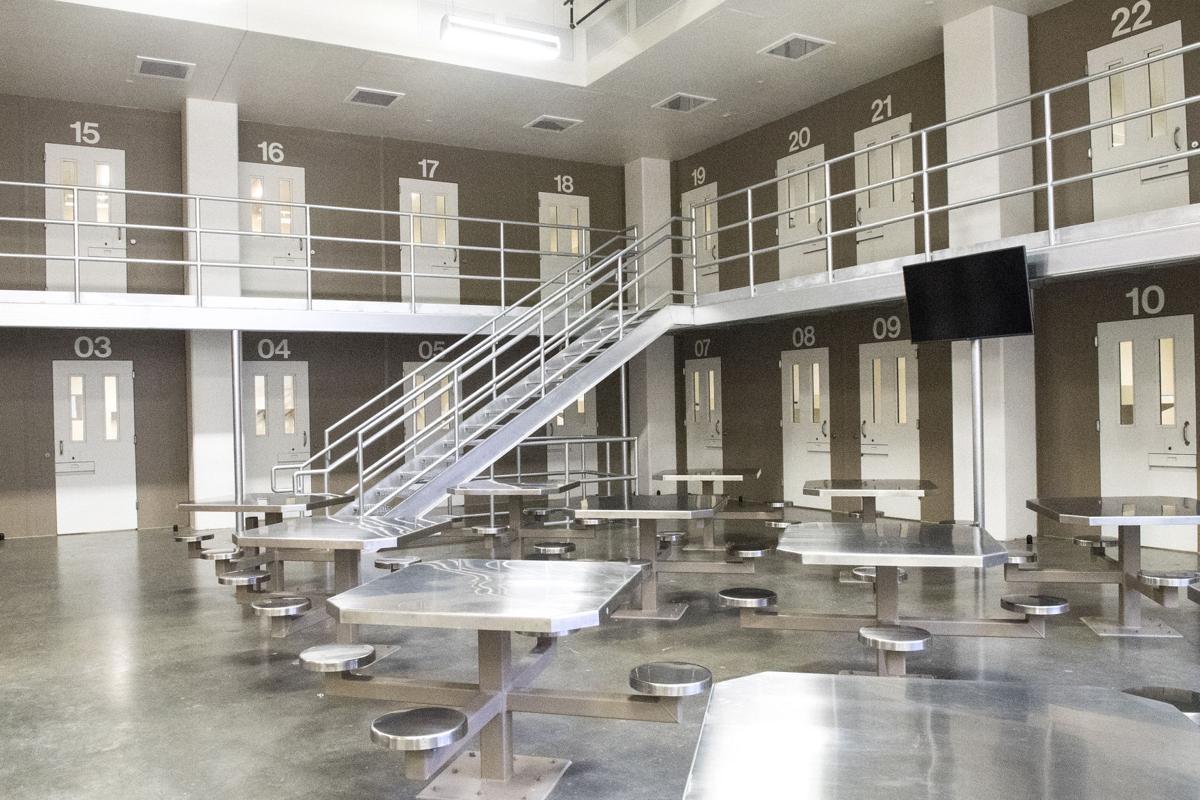 20181112_stock_Smith_County_Jail_Web_004.JPG
