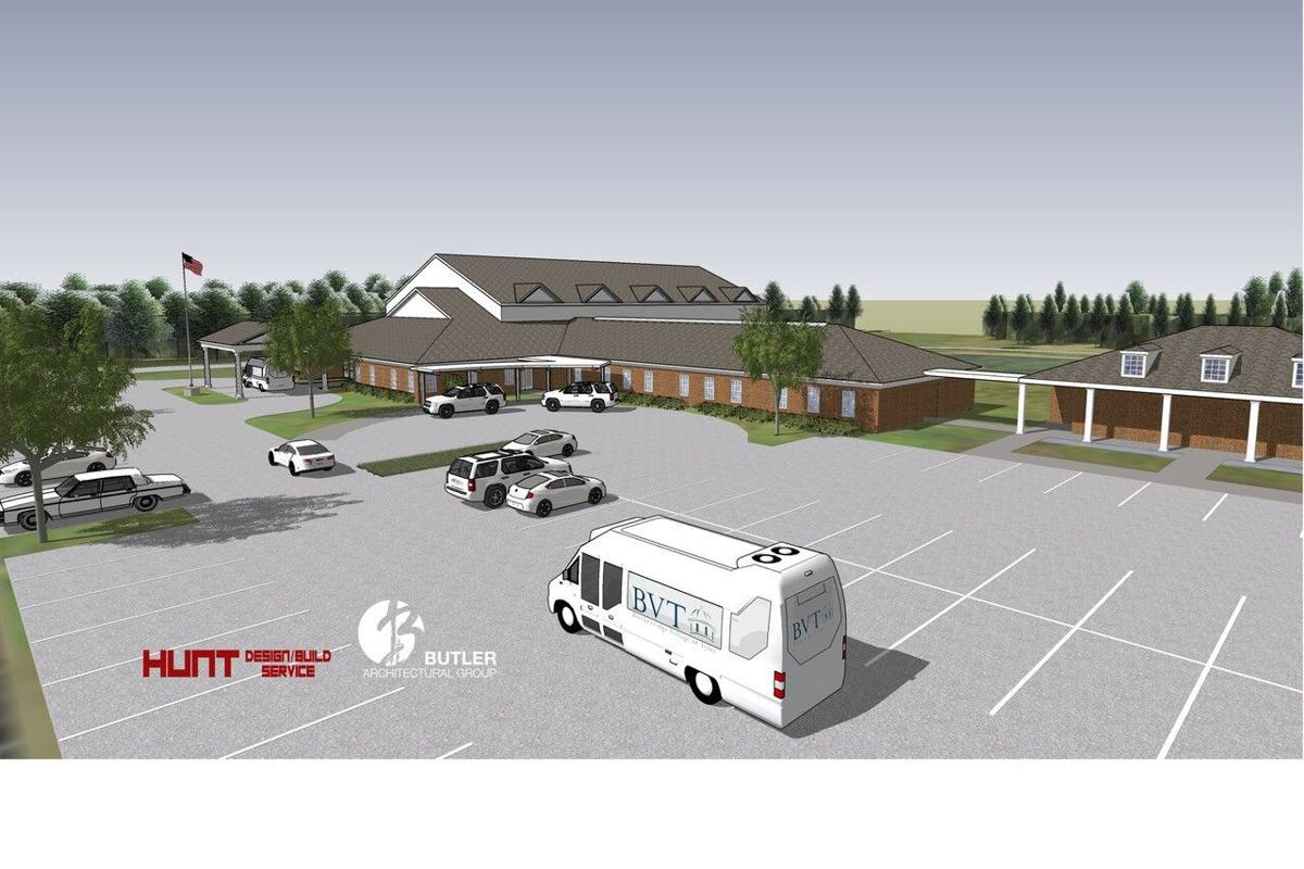 Concept Drawing 1 of the Douglas R. Mehling II Center (1).jpg