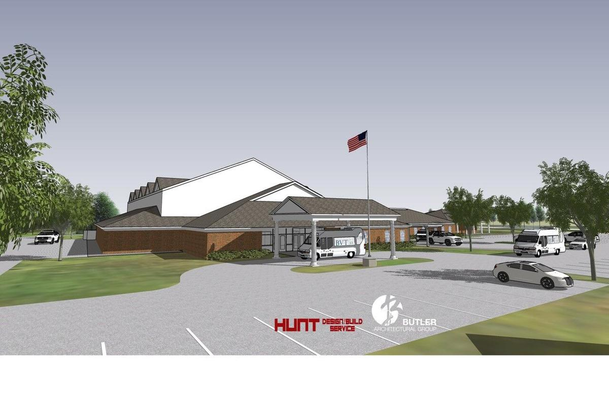 Concept Drawing 2 of the Douglas R. Mehling II Center (1).jpg