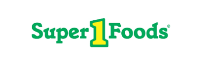 Super 1 Foods will donate more than 60K to Texas, Louisiana and Arkansas High Schools