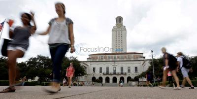 Lawmakers: Funding education for Texas veterans is too high