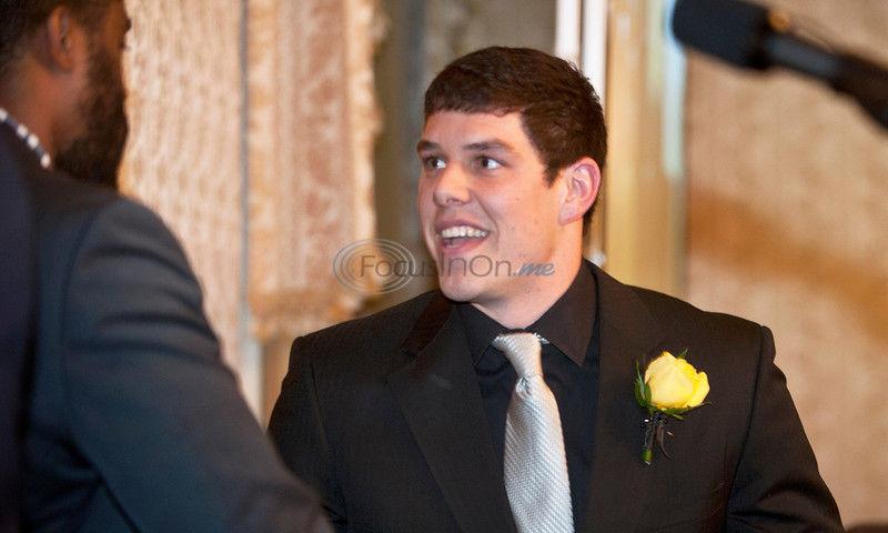 Sic 'Em Petty: Baylor quarterback wins first Tyler Rose Award