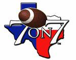 Area teams aim to qualify for state Saturday at Tyler 7on7 SQT