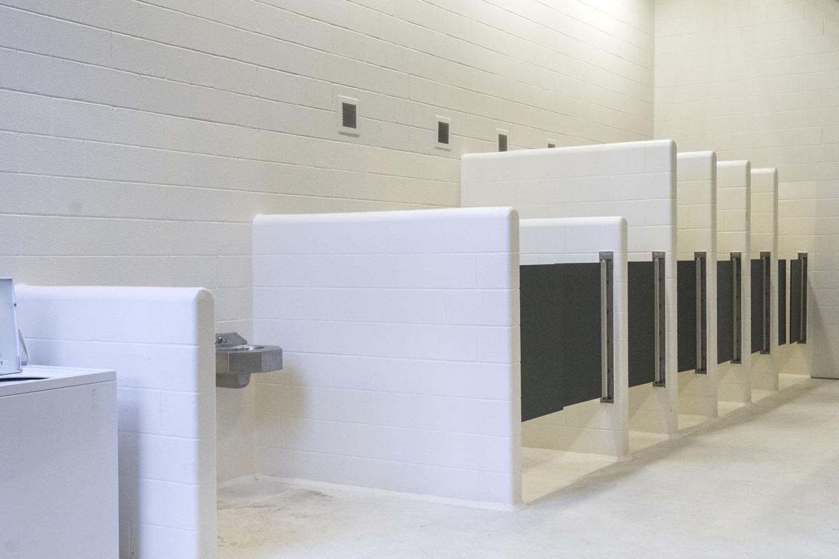 20181112_stock_Smith_County_Jail_Web_005.JPG