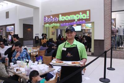 02172020_Local_TMT_Restaurant_Mall.JPG