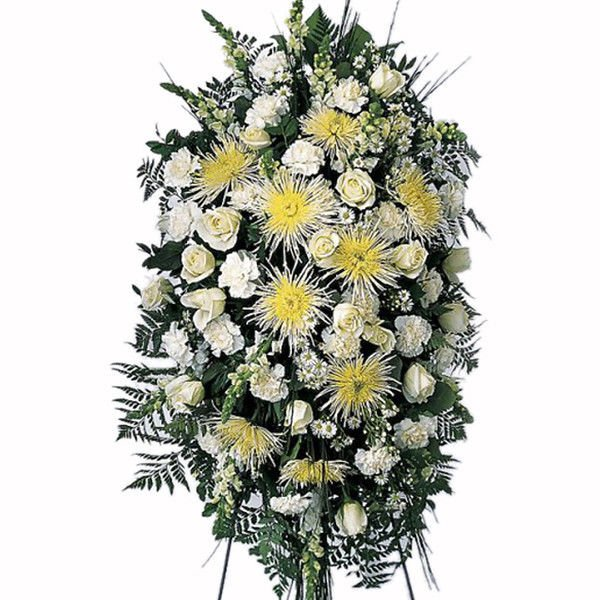 Death and Funeral Notices for June 18
