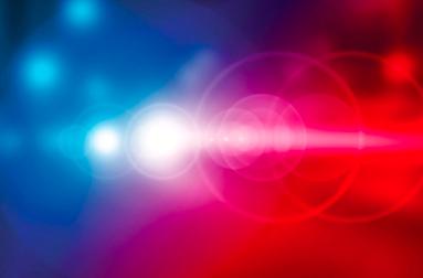 stock_emergency_police_arrest_lights_911_jail_crime_2017