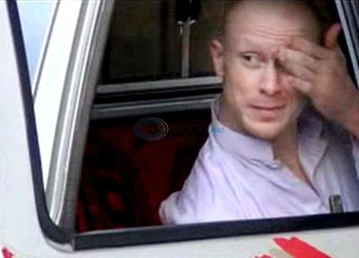 Official: US military to charge Bergdahl with desertion