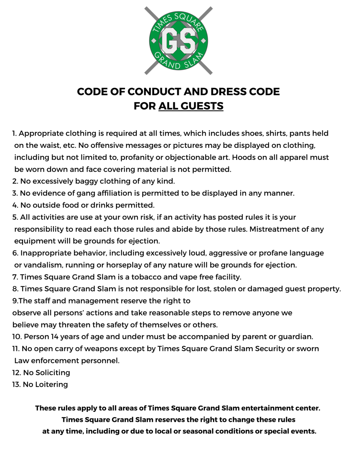 CODE OF CONDUCT .png