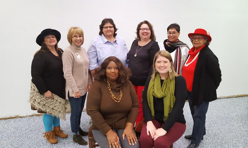 March luncheon will honor 5 Cherokee County women who make impact on their communities