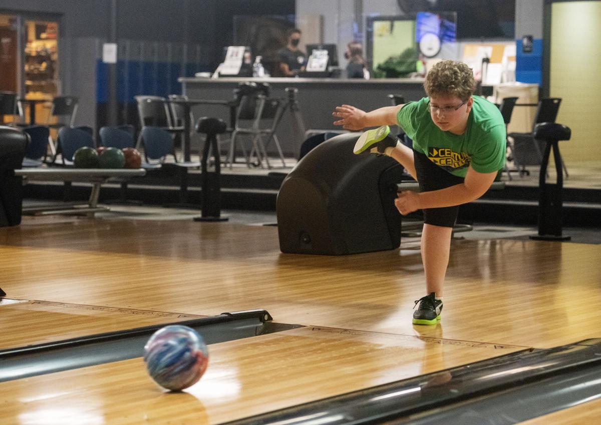 05232020_tmt_news_bowling_06web.jpg