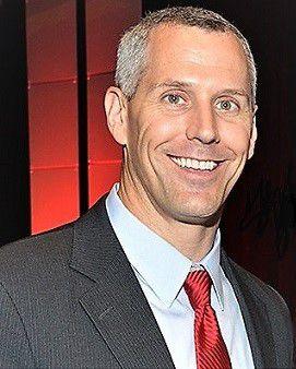 Matt Schaefer