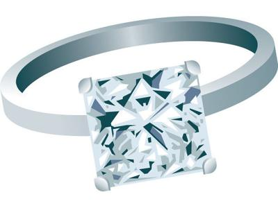 Owner Of Kay Zales And Jared Jewelry Chains Denies Engaging In Diamond Swapping After Reports Business Tylerpaper Com