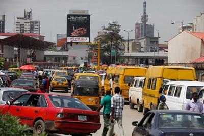 Nigeria declared Ebola-free; 'spectacular success'