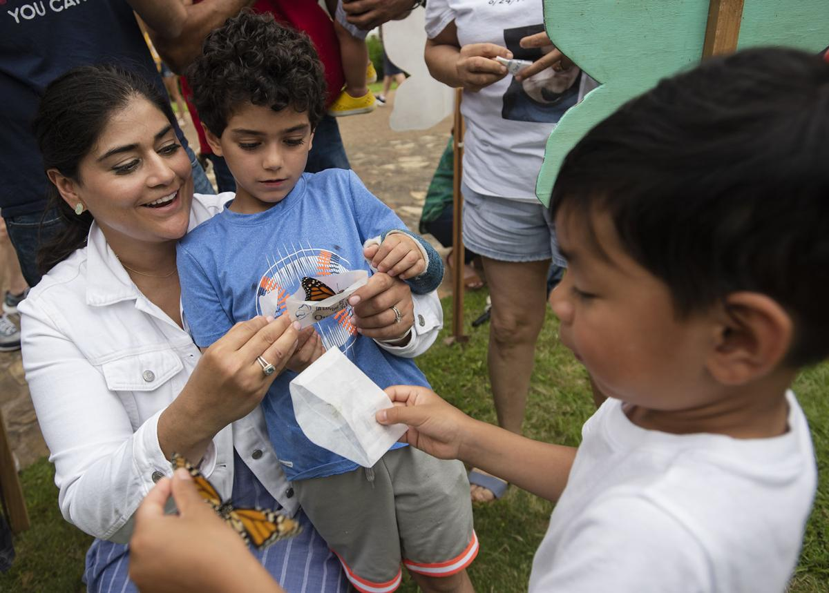 20190518_Compassionate_Friends_Butterfly_Release_01web.jpg
