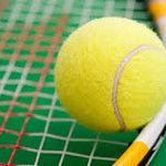 Net Force: UT Tyler tennis sweep ASC titles