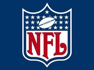 Reid's NFL Draft Mailbag