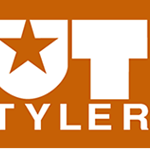 UT Tyler to host 'Smart and Connected Health' conference