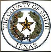 Smith County logo