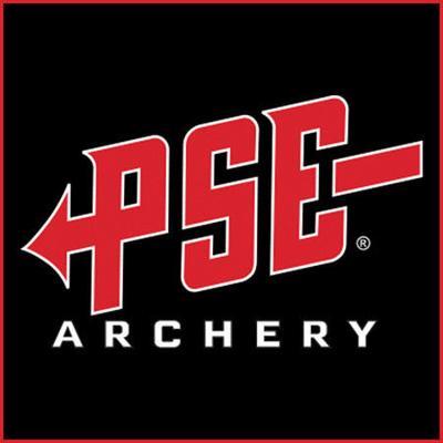 PSE recalls 3 crossbow models | Texas All Outdoors