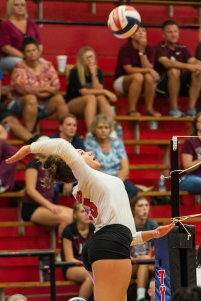 20190807_local_tyler_lee_volleyball-11.jpg