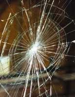 Crash_stock_windshield_wreck