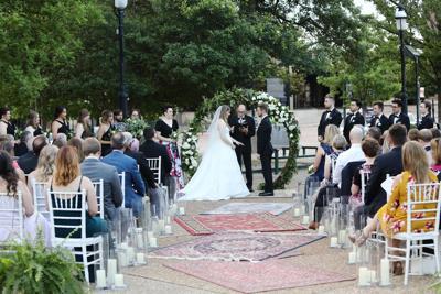 20190613 square wedding.jpg