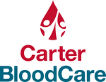 Carter BloodCare drives scheduled