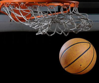 All Saints hires new girls basketball coach